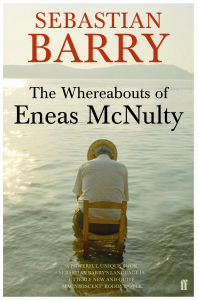 the-whereabouts-of-eneas-mcnulty.jpg