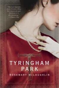 tyringham-park.png