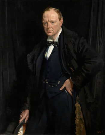 William-Orpen-Churchill-Portrait.jpg
