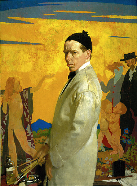 William_Orpen_-_Self-Portrait.jpg