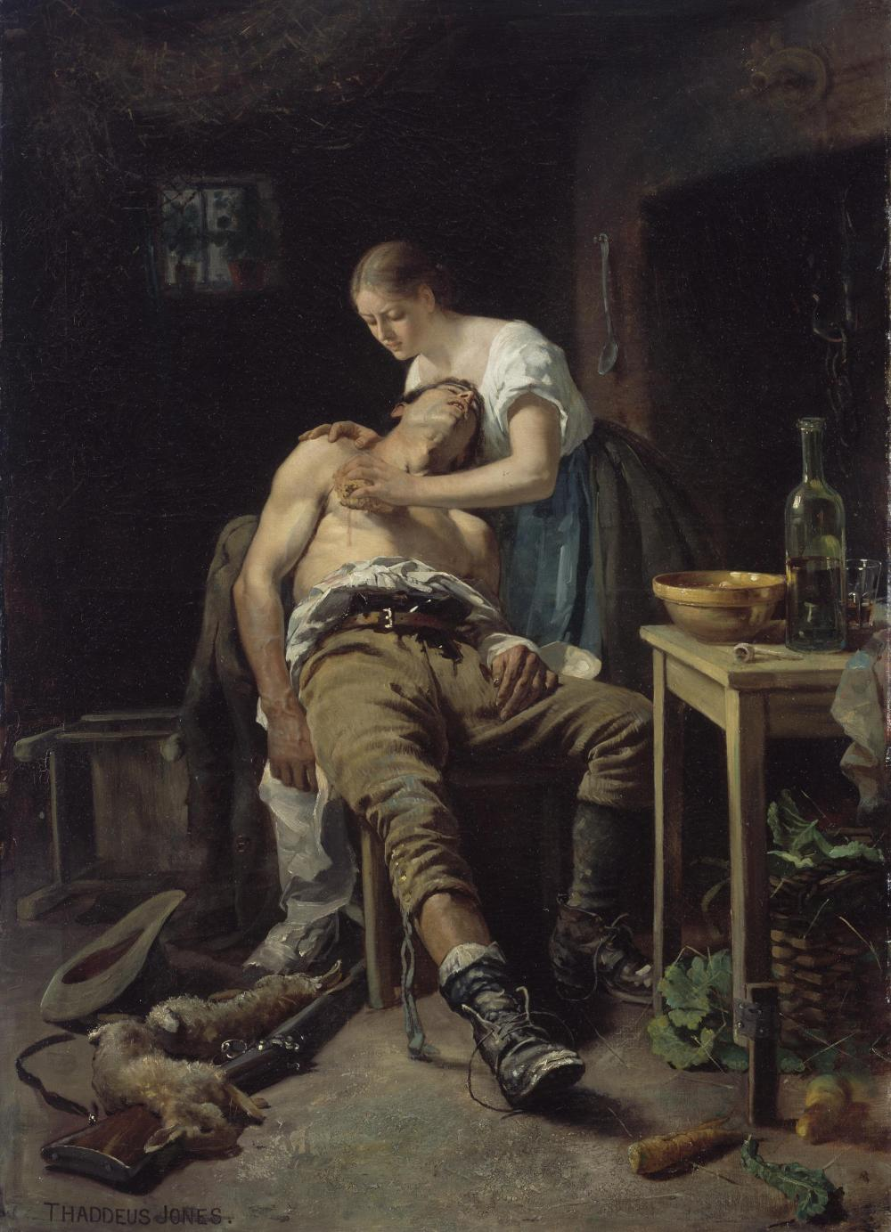 Wounded_Poacher_Henry_Jones_Thaddeus.jpg