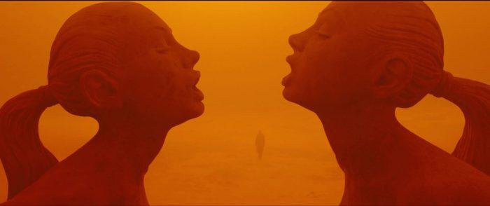 Blade-Runner-2049-estate-Deckard-700x294