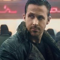 Special K: Blade Runner 2049
